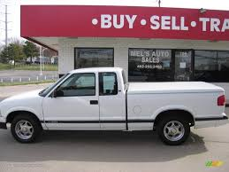 All Chevy » 1996 Chevy S10 For Sale - Old Chevy Photos Collection ...
