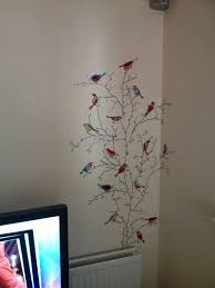 slatthult decoration stickers marvelous ikea wall decoration stickers