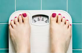Resultado de imagen de persona gorda amando su cuerpo