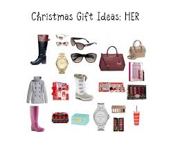 Womenu0027s Christmas Gift Ideas Socially Responsible Christmas Gifts Christmas Gift For Her Ideas