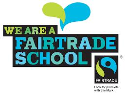 chilton primary school chilton ferryhill co durham dl pt fairtrade school logo