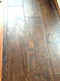 can you install tile over vinyl flooring how to install vinyl flooring on concrete photo install can you install tile