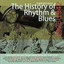 The History of Rhythm & Blues