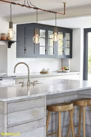 kitchen island lighting ideas pictures. Full Size Of Kitchen Islands:impressive Island Lighting Ideas With And Vintage Light Magnificent Pictures