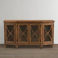credenza furniture. credenza furniture