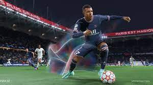 FIFA 22: Release, Preis, Cover-Star, neue Features, Trailer, Konsolen -  alle Informationen und Leaks