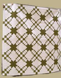 More pictures of Kim Diehl's quilts … for inspiration. | Third ... & More pictures of Kim Diehl's quilts … for inspiration. Adamdwight.com