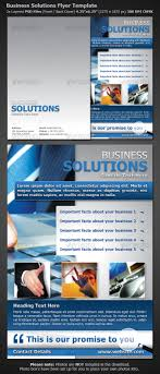 business flyer template by sevenstyles graphicriver business flyer template corporate flyers