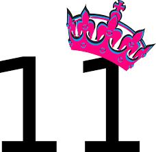「11」の画像検索結果