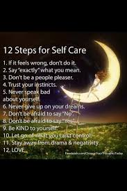 Take Care Of Yourself Quotes Awesome Take Care Of Yourself Quote Quote Number 48 Picture Quotes