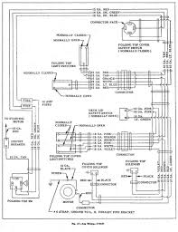 chevy wiring diagram images corvette 1956 wiring diagram all about wiring diagrams lzk gallery