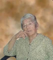 Sra. Aurora Robles Ramirez | Obituaries | taylorpress.net