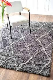 moroccan area rug moorish tile print rugs moroccan area rug blue trellis glamour yellow