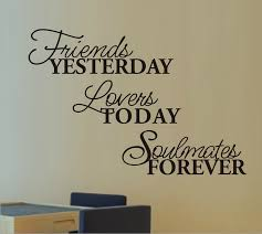 Quotes About Friendship Forever Quotes About Friendship Forever Custom Bff Quotes Best Friends 40