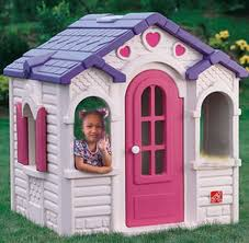 perfect for your little girl or little dude that likes pink here for 299 97