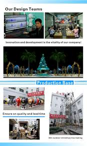 Outdoor Decor Company 16ft Chrismas Outdoor Large Christmas Led Ball Lighted Decoration