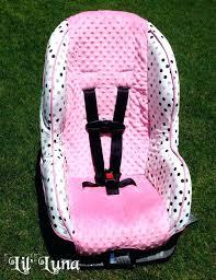 diy car seat cover large size of car seat seat covers for cars car seat back diy car seat cover