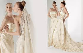 How To Design Your Wedding Dress Design Own Wedding Dresses Weddings Dresses