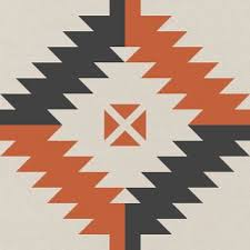 Beautiful Simple Navajo Designs American Quilt Patterns Free Indian Kootationcom For Perfect Design