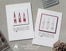 Kreativ Blog By Claudi Doodle Weihnachten By Creative Depot