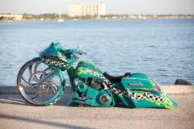 custom cycles ltd greensboro nc custom built cycles