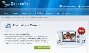 Free Foto Album 6 Best Digital Photo Album Maker Free Download _