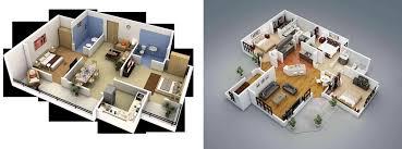 3D Home Plan Designs Apk Download latest version 1.0- com.svenapps ...