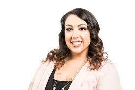 Transferring to Lakeland: Meet Tina