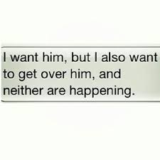 Unrequited Love Quotes New 48 Bitter Sweet Quotes About Unrequited Love EnkiQuotes