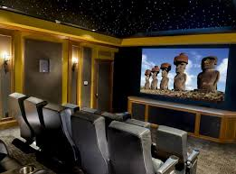 home theater lighting ideas. best home theater design with worthy ideas of exemplary custom lighting