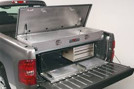 truck bed tool box with drawers. check out our product and catalog list for more information! truck bed tool box with drawers