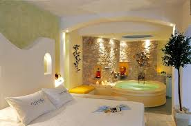 bedrooms with bathtubs or showers maison valentina luxury bathrooms7 bedrooms ideas 12 bedrooms ideas with bathtubs