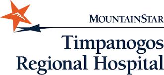 Online Birth Plan Creator Create A Birth Plan Timpanogos Regional Hospital