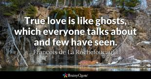 True Love Quotes For Her Magnificent True Love Quotes BrainyQuote