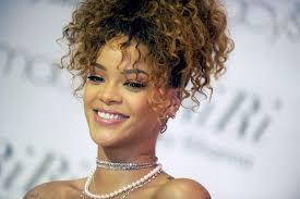 Rihanna Teletype