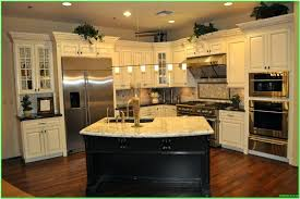 home warranty mn medium size of s bath and kitchen beautiful home warranty plans mn