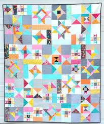 Ohio State Quilts Free Quilt Pattern Bedrooms – reverse-attack ... & ohio ... Adamdwight.com