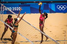 Cubans looking for more at Tokyo 2020 ...