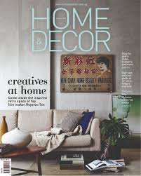 Small Picture Interior Magazines In India Affordable Good Homes Magazine India