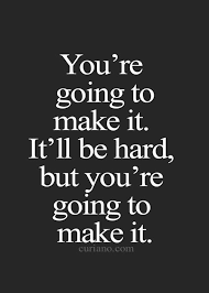 Motivational And Inspirational Quotes Fascinating 48 Motivational Inspirational Quotes Life To Succeed Page 48 Of