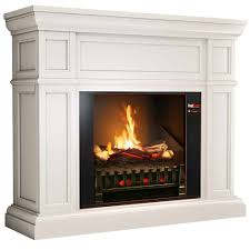 the most realistic electric fireplace curly available w patented holographic tech looks as if your logs are actually on fire