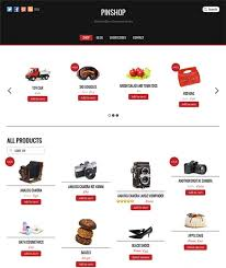 wordpress shopping carts 12 best 12 of the best free premium ecommerce wordpress themes
