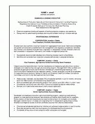best operations manager resume example livecareer sample photo  best operations manager resume example livecareer
