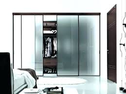 master bedroom designs with walk in closets master bedroom walk in closet walk in wardrobe designs master bedroom designs with walk in closets