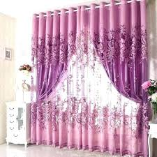 Curtains For Pink Bedroom Pink Bedroom Curtain Curtains For Bedroom  Imposing Design Bedroom Curtain Bedroom Drapery . Curtains For Pink Bedroom  ...