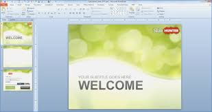 microsoft powerpoint 2010 templates microsoft powerpoint slide templates harddance info