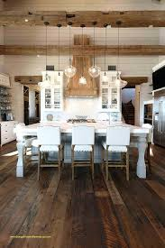 best kitchen rug for hardwood floors home design inspiring interior ideas farmhouse style interiors bunch rugs
