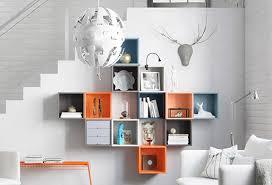 Wall Shelves: Ikea Wall Box Shelves Ikea Wall Box Shelves