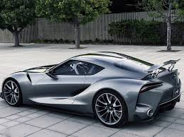 2018 toyota supra. delighful toyota the toyota supra will however be offered on sale in the last quarter of  2017 or early 2018 and 2018 toyota supra