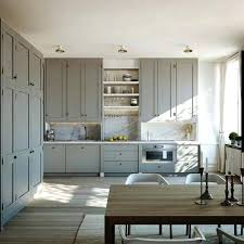 best designs ideas of tall kitchen cabinets tall kitchen cabinet tall kitchen cabinet with glass doors
